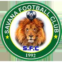 Resultado de imagem para Savana FC SOMALIA